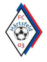 FC HÄRTSFELD 03 e.V.