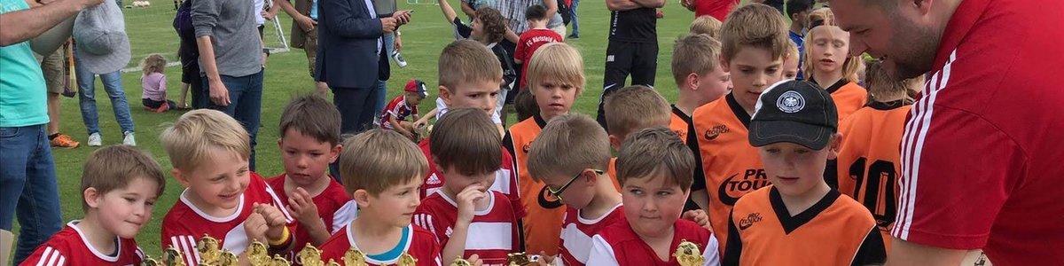 Vatertags-Turnier 2019