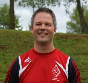 Andreas Zink