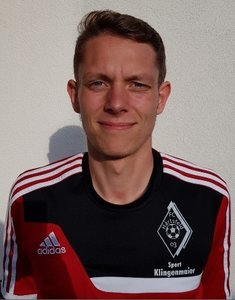 Jonas Frank