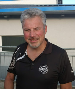 Axel Schmid (FV Sontheim)