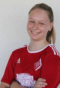 Elena Leicher