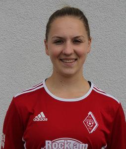Franziska Baur