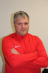 Holger Mack