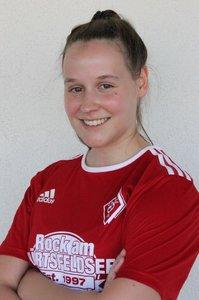 Jana Leicher