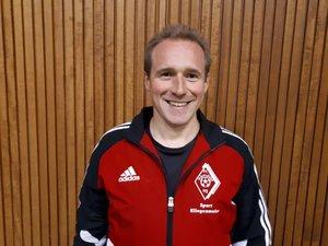 Jörg Koths
