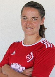 Julia Wiedenmann