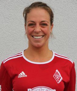 Karin Randler