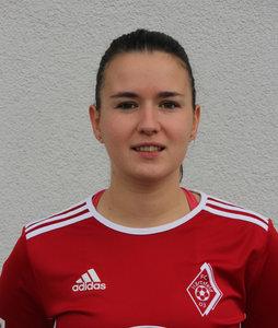 Katja Wörner