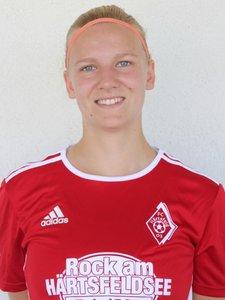 Lena Kröner