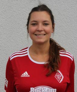 Liane Deroni