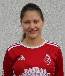 Manuela Jänisch