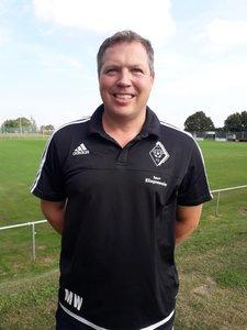 Martin Weik