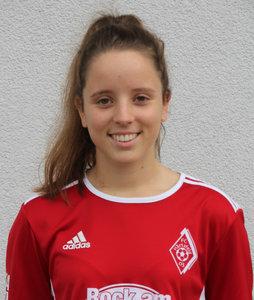 Milena Aufheimer