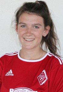Seline Wagner