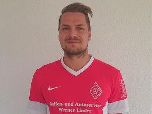 Tobias Kuhlbusch