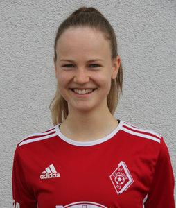 Viktoria Hüfner