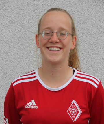 Emma Hartenstein