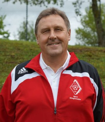 Karl-Heinz Pappe