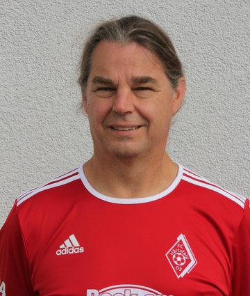 Karl-Josef Wengert