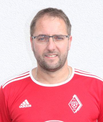 Markus Voitl