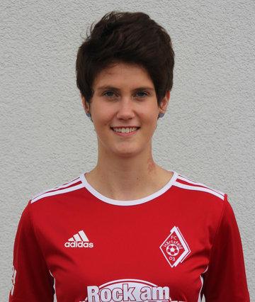 Rika Lennartz