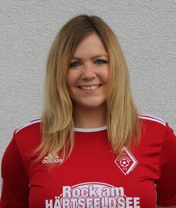 Simone Gschwind